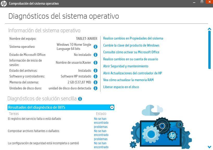 HPSA_Bateria_Diag Sist.JPG