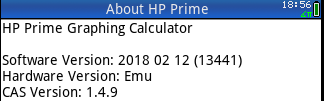 About HP PRIME.PNG