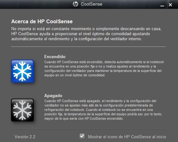 CoolSense.JPG