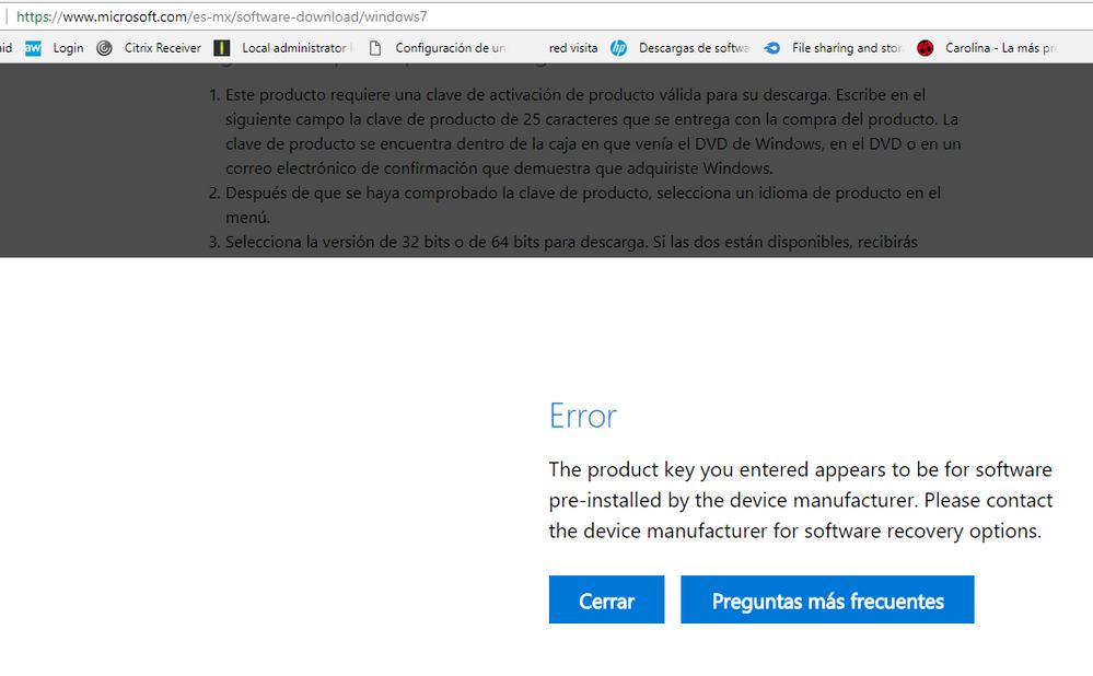 error windows 7 pro.PNG