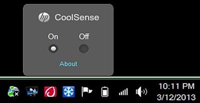activo coolsense.png