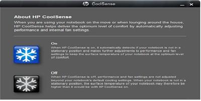 acerca de coolsense.png
