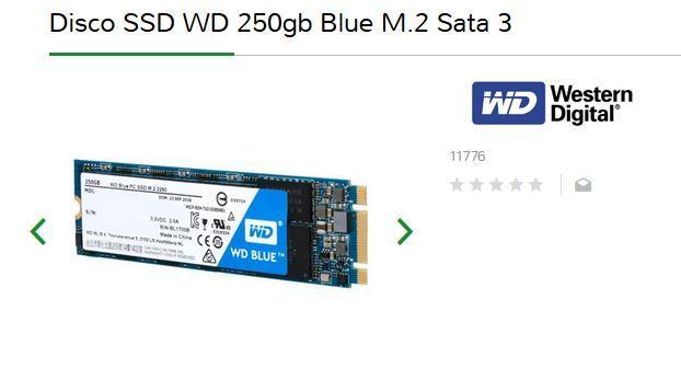 2018-07-13 12_22_00-Disco SSD WD 250gb Blue M.2 Sata 3 - NewTree.jpg