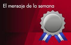 Spanish-Jul-AwardGraphic.jpg