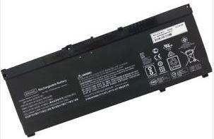 Bateria_1.JPG