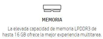 memoria_3.JPG