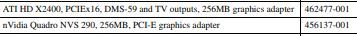Graphics_1.JPG