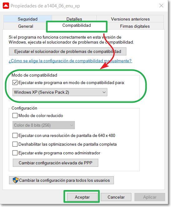 Officejet v40.ferrx
