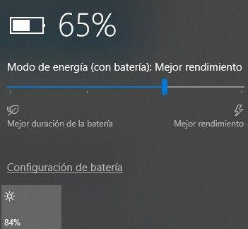 icono-bateria-laptop.jpg