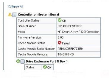 Error en HP.jpg