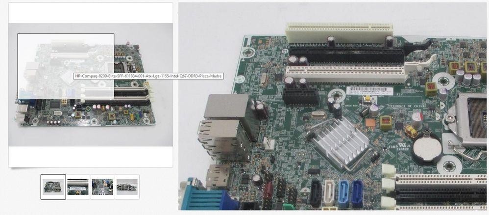 motherboard3.jpg