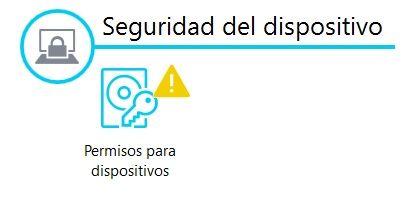 Seguridad de dispositivo.jpg