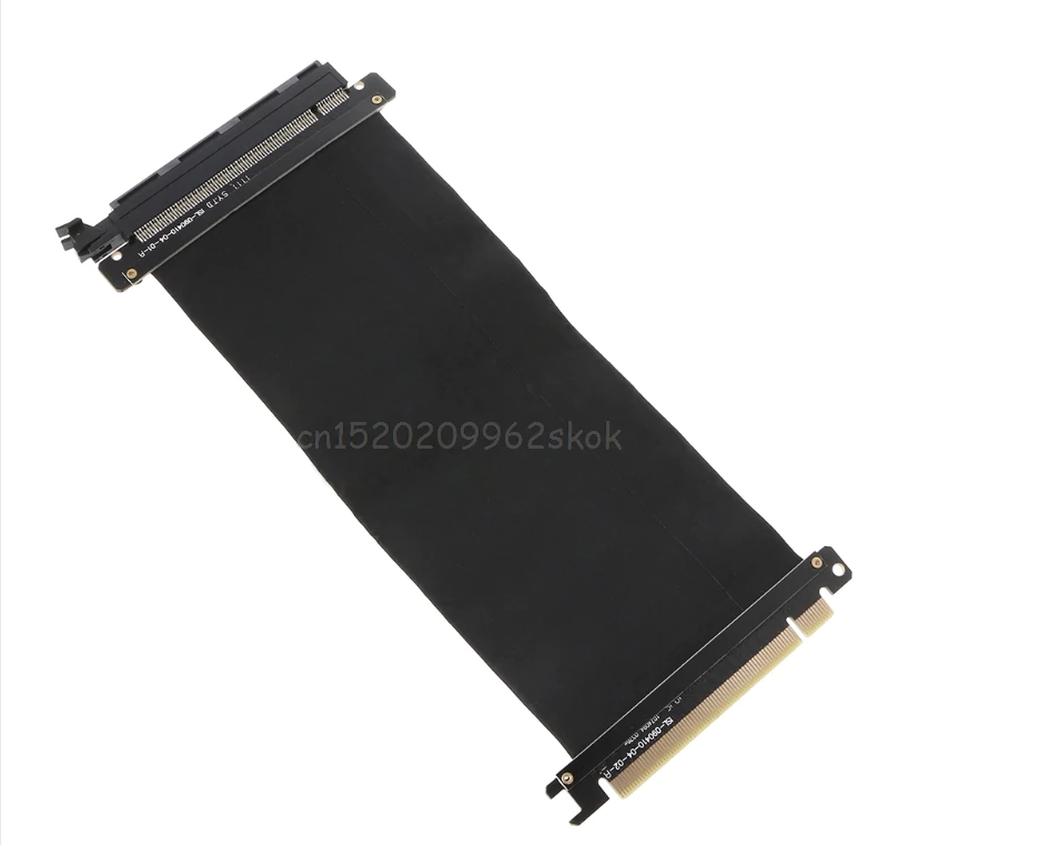 cable para pcie x16.png