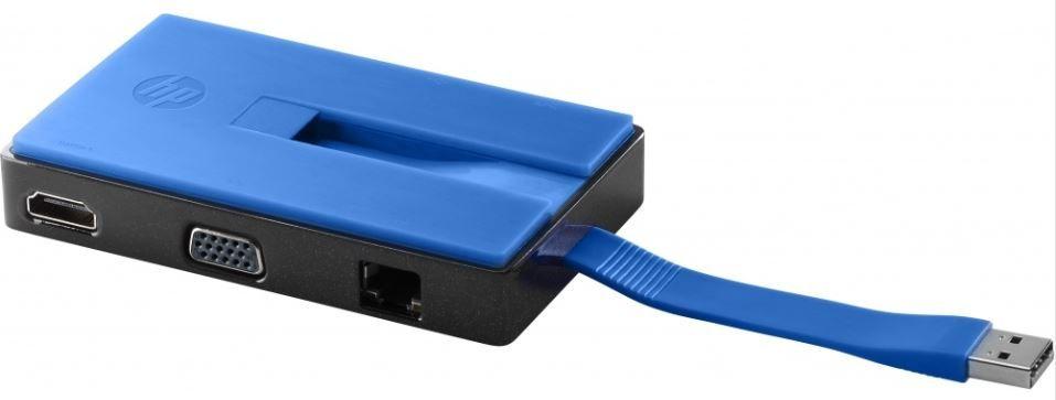 USB3-HDMI.JPG