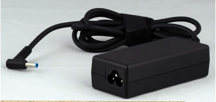 AC-Adapter_4.JPG