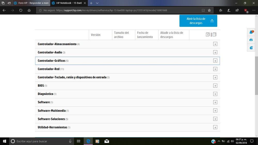 controladoresHP.jpg