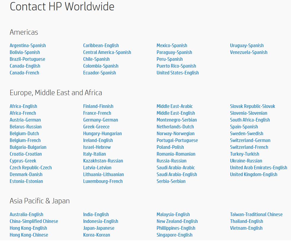 Contatos da HP no Mundo.png