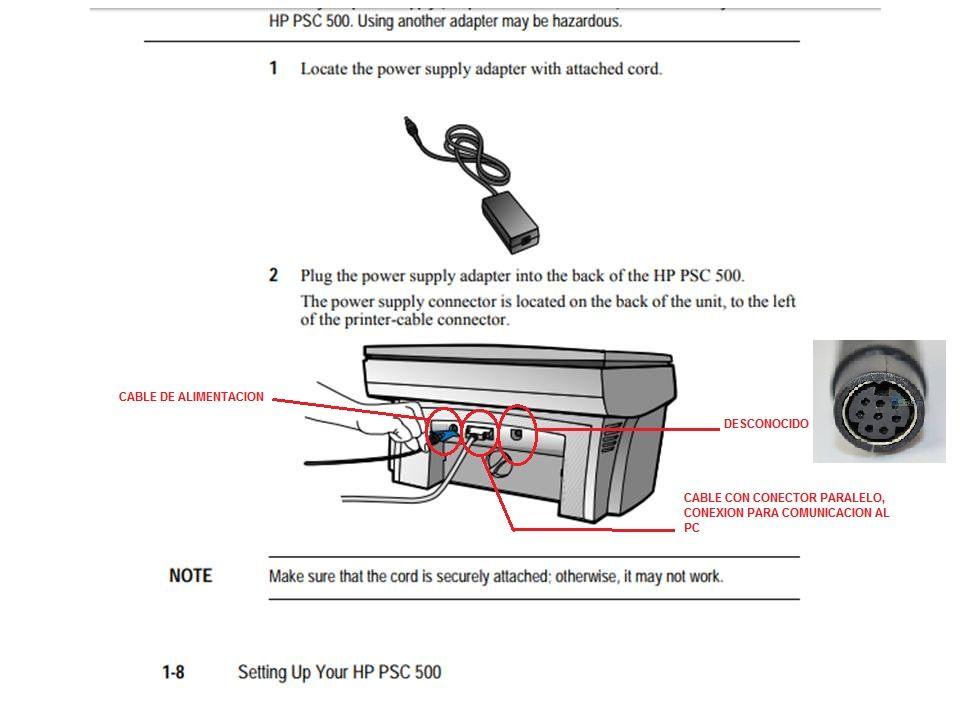 HP PSC500.jpg
