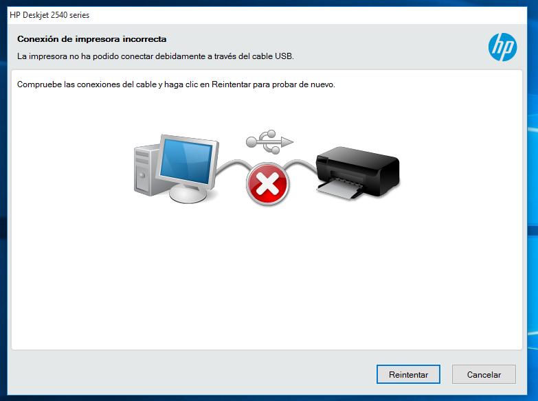 error de instalacion.png