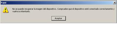 Error escaner.PNG