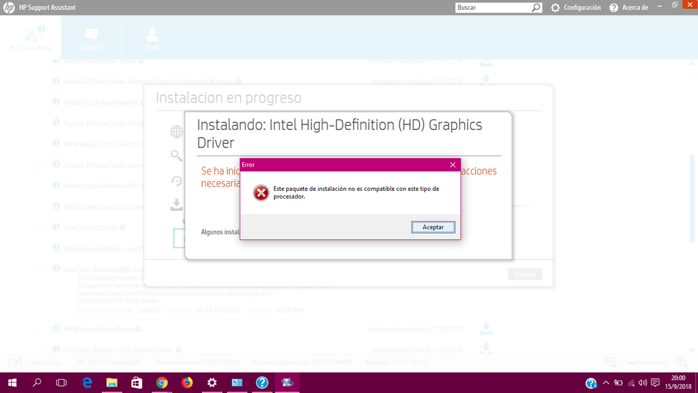 Error de instalacion driver video.png