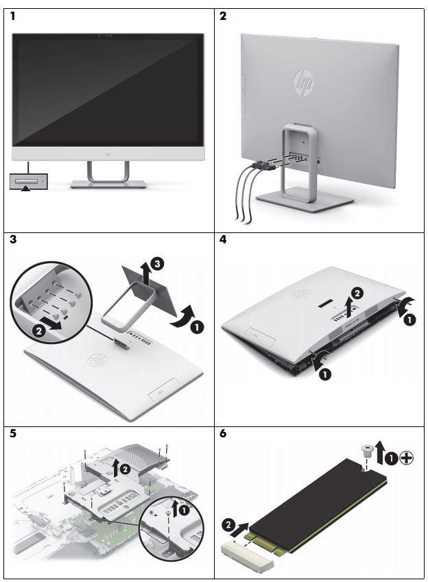 instrucciones.JPG