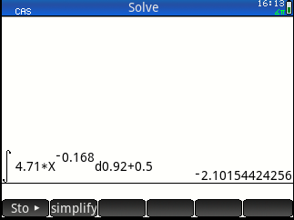 Definite Integral_1.PNG