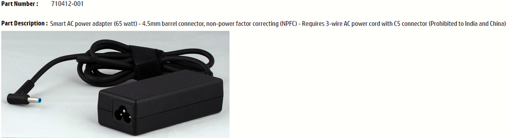 AC-Adapter_7.PNG