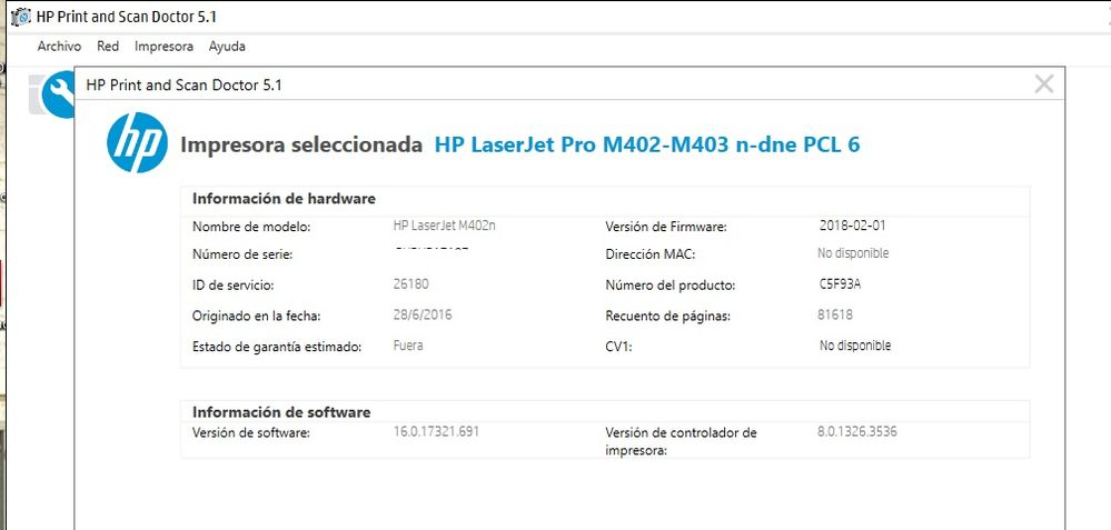 HP PRO M402N.jpg