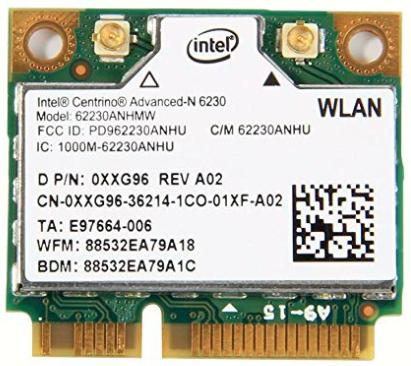 Intel Centrino N6230.PNG