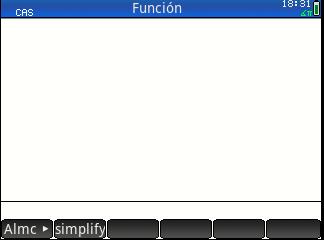 HP PRIME_1.PNG
