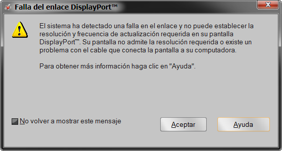 Falla enlace DisplayPort.png