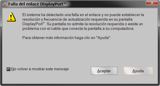 Falla enlace DisplayPort.png