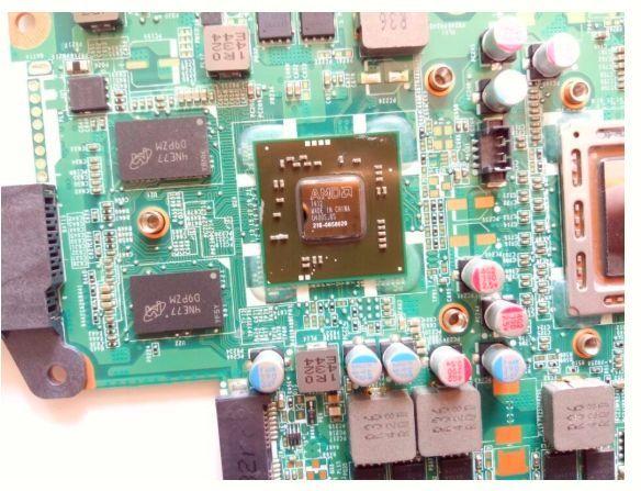 Motherboard_19.jpg