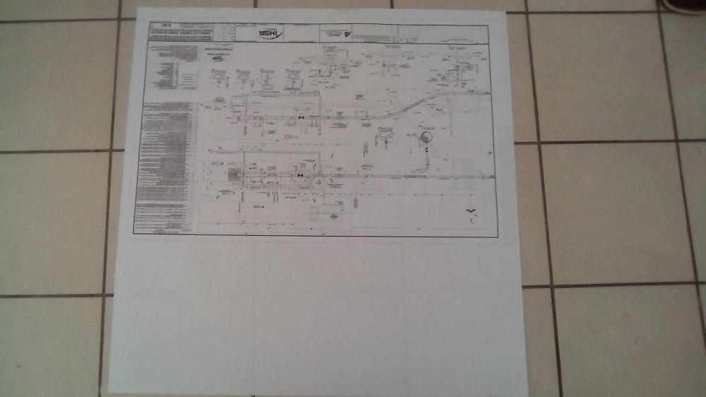 plano z5600.jpg