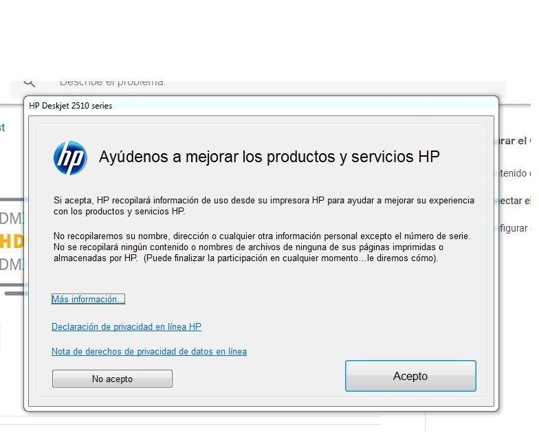hp-mensaje.jpg