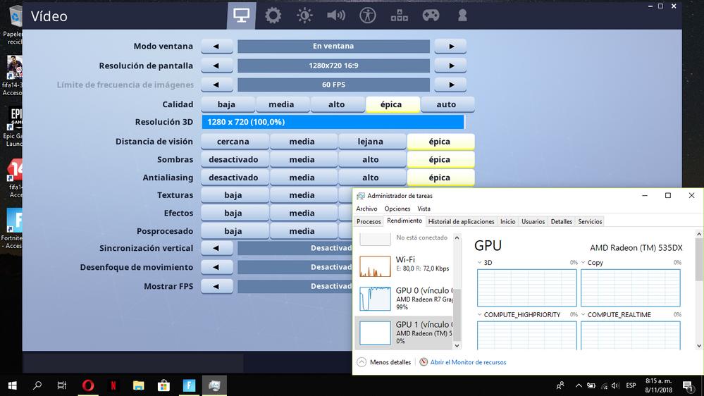 Captura de pantalla (7).png