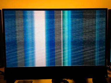 Monitor-HP-Envy-27.jpg