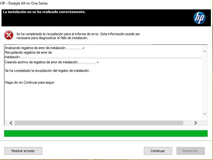 Erroer de instalacion de Hp multifuncional 2.png