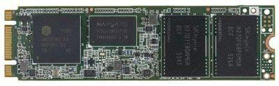 SSD_14.JPG