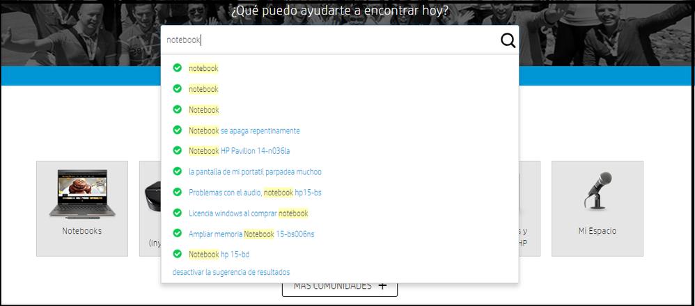 publicar.png