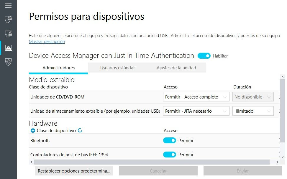 HP-Client Security - Permisos para el dispositivo.jpg