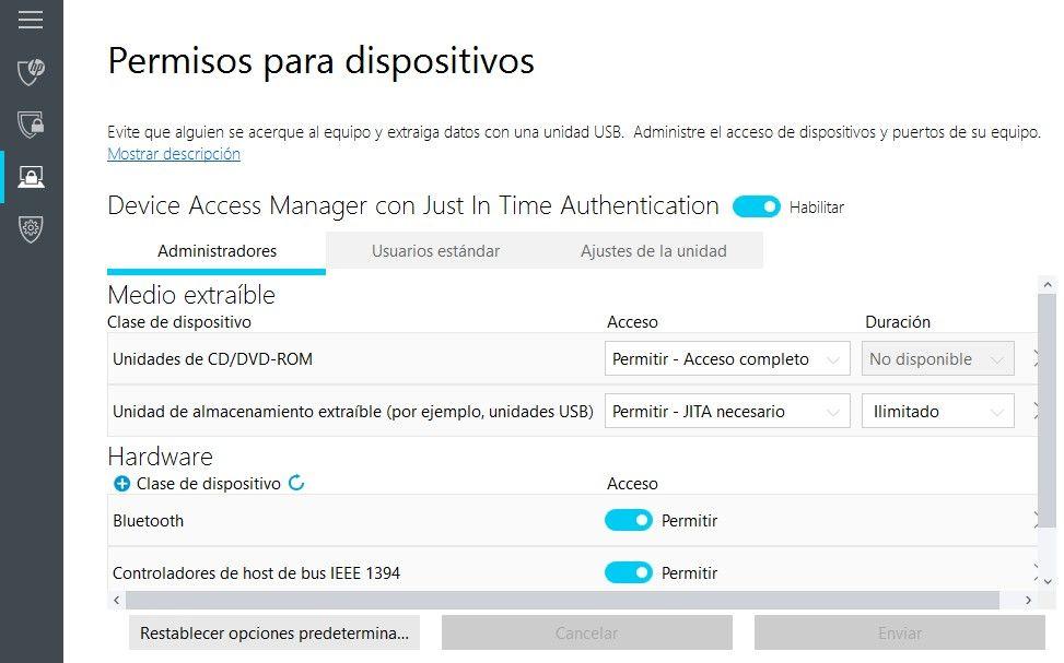 HP-Client Security - Permisos para el dispositivo.jpg
