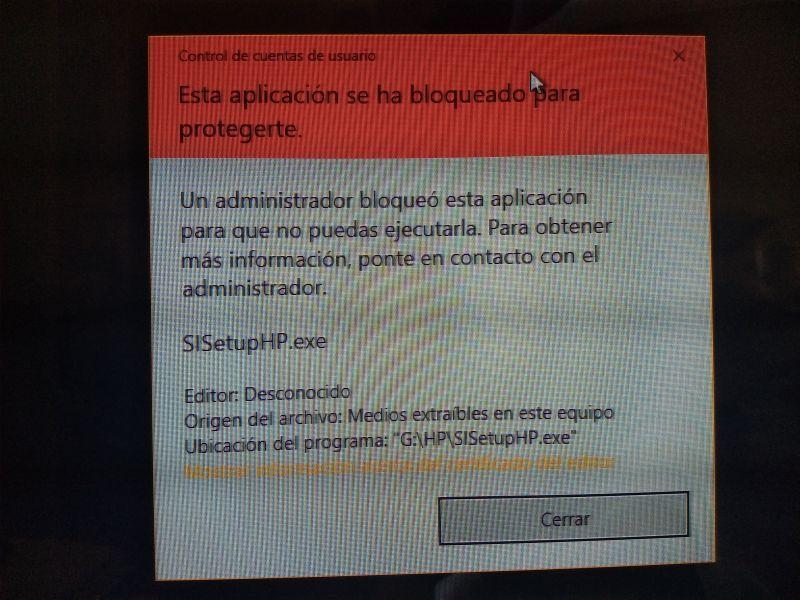 Mensaje error.jpg