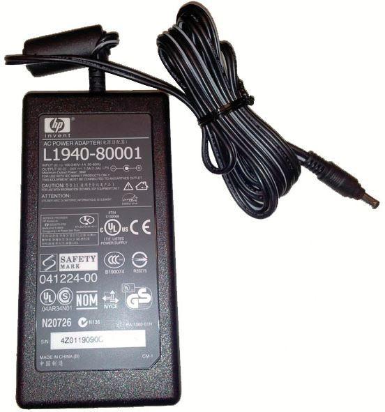 AC-Adapter_13.JPG