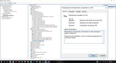 Pantalla HP.jpg