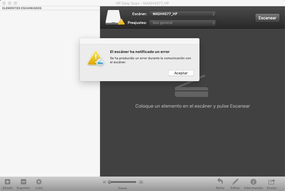 error scanner 1.jpg