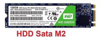 HD SSD Sata M2.jpg