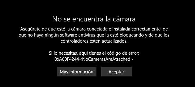 Error 0xA00F4244.jpg