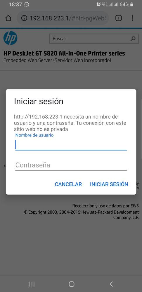 Screenshot_20190210-183724_Chrome.jpg